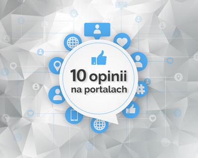 1_opinie-srebrne-10