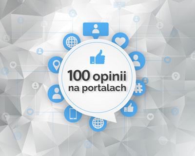 3_opinie-srebrne-100