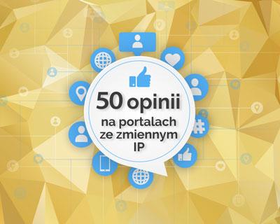 5_opinie-zlote-50