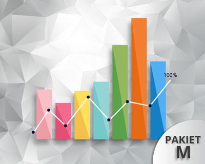 5_pakiet-M