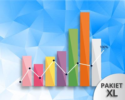 7_pakiet-XL