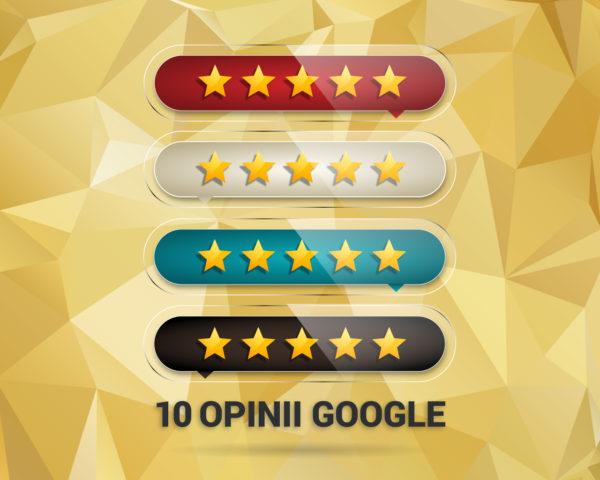 10-opinii-google