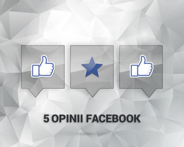 5-opinii-facebook