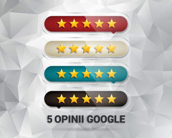 5-opinii-google
