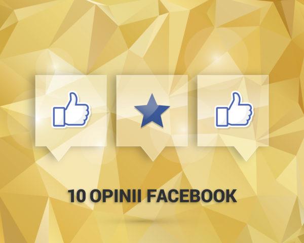 10-opinii-facebook