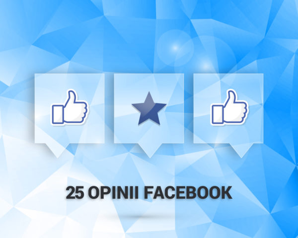 25-opinii-facebook